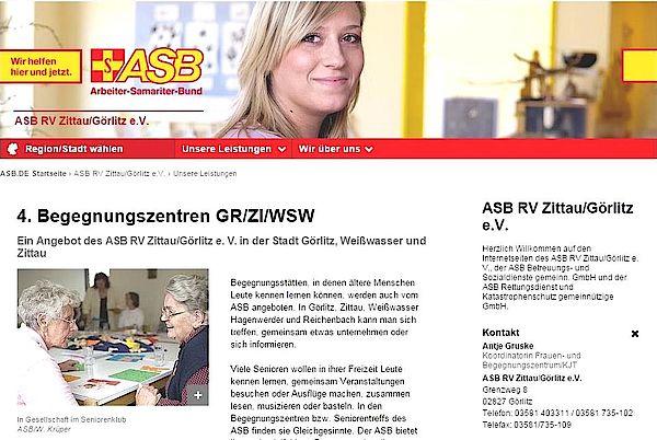 chatten online Görlitz
